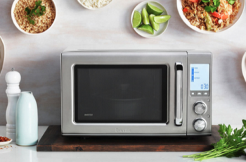 Best Microwave Ovens and Countertop Microwaves